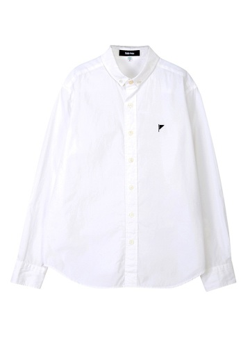 ネ・ネット / フラッグシャツ / ブラウス
