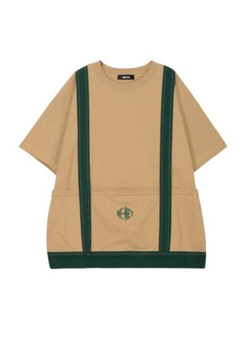 ネ・ネット / TOTE BAGT / Tシャツ