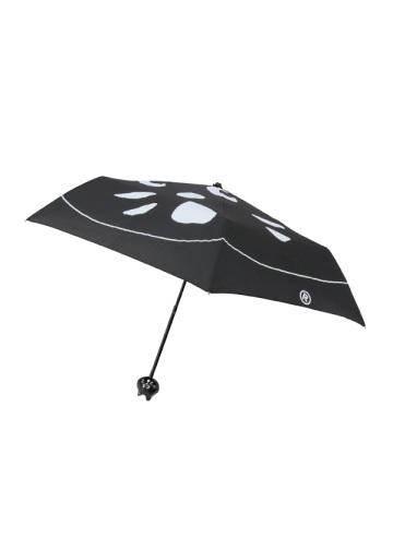 にゃー / にゃーアンブレラ / 傘