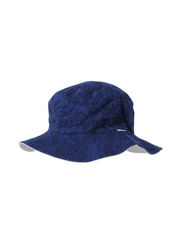 にゃー / にゃーリバーシブルハット / 帽子