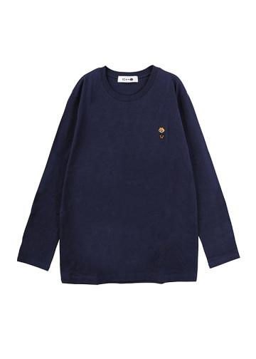 にゃー / メンズ  しばいぬにゃー T / Tシャツ