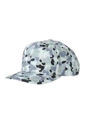 にゃー / カモフラにゃー帽子 / 帽子