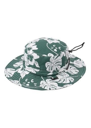 にゃー / にゃーアロハハット / 帽子