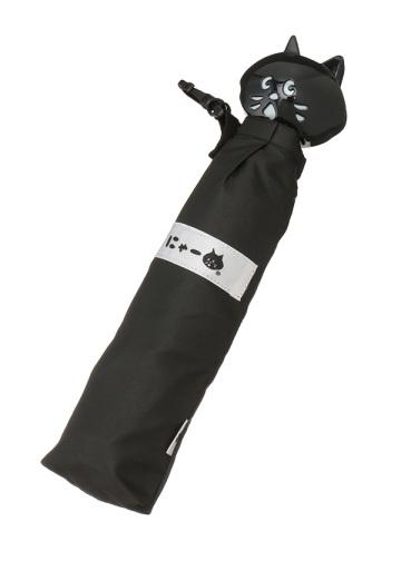 にゃー / にゃースプラッシュアンブレラ / 傘