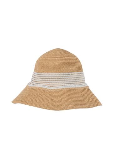Plantation / ビゼンリネア / 帽子