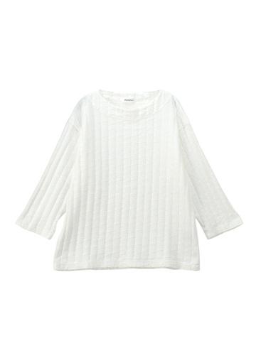 Plantation / キカLinks/長袖Tシャツ・