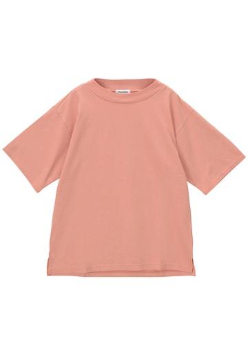 Plantation / S BDコットン天竺 / Tシャツ