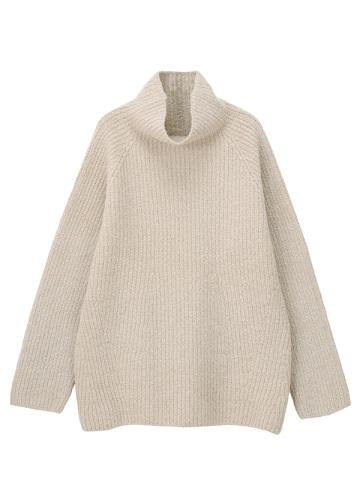 <先行予約> (N)ウィンコット / セーター