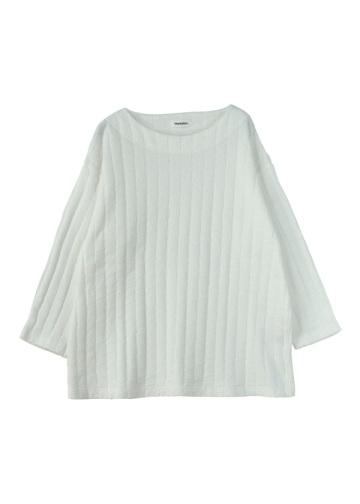 Plantation L-line / GF キカLinks/長袖Tシャツ・
