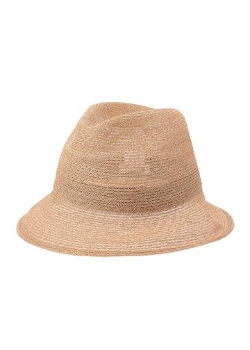Plantation / GF ブレードハット / 帽子