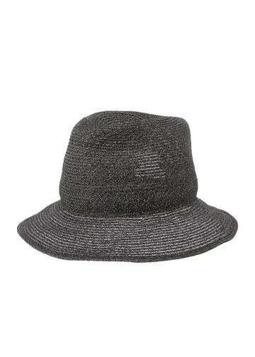 Plantation / ブレードハット / 帽子