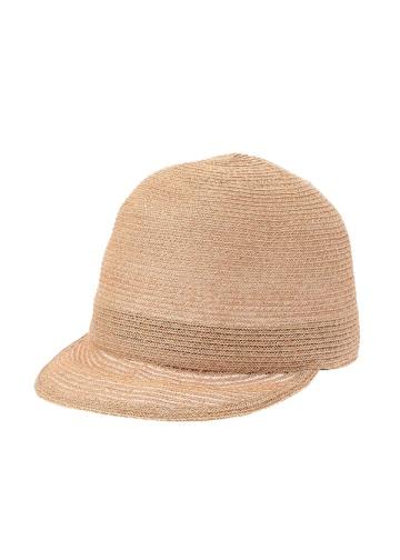 Plantation / GF ブレードキャップ / 帽子