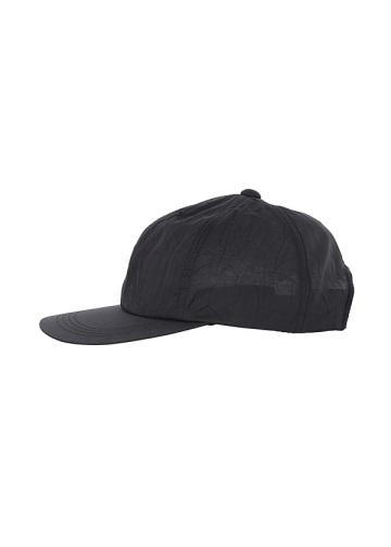 """S CAP """"LOW"""""""