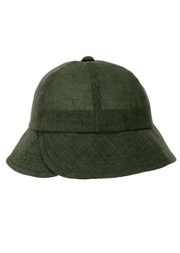 "(O) HAT""STACK"""
