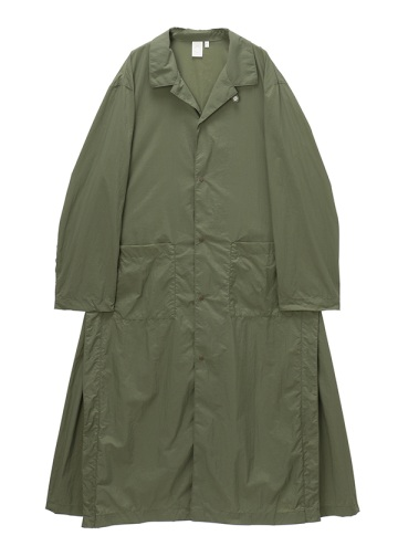 Light taffeta - CT / Ladies