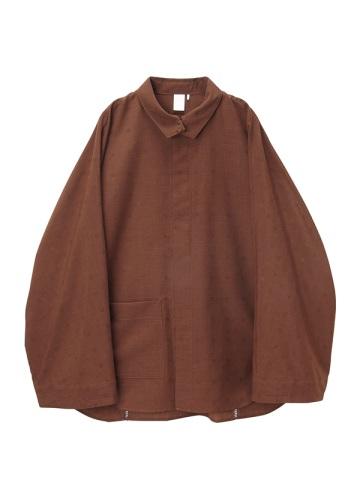 GF Linen Wool - SH