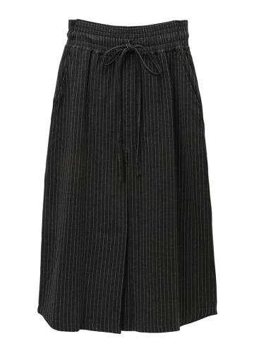Stripe Jersey - SK / Ladies