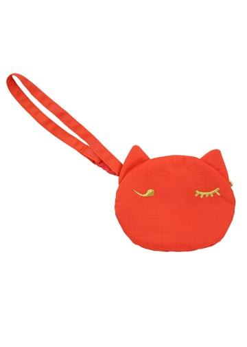 TSUMORI CHISATO × LeSportsac / 【WEB限定】 TSUMORI CAT / チャーム