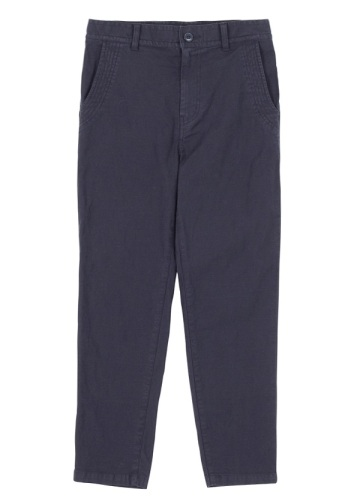 ZUCCa / S (D)BASIC STRETCH MILITARY / �p���c
