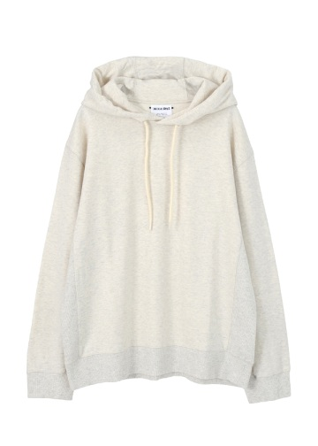 ZUCCa / S (D)BASIC MINI SWEAT / �p�[�J