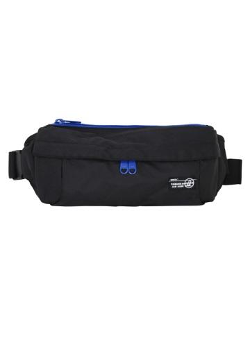 ZUCCa / (O) nonmetal ONE SHOULDER BAG / ショルダーバッグ