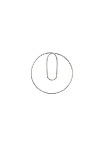 ZUCCa / S クリップアクセサリー / アクセサりー
