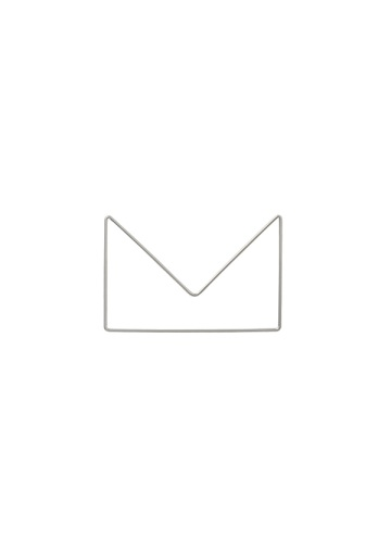 ZUCCa / S クリップアクセサリー / アクセサリー