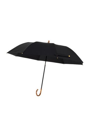 ZUCCa / アーミーパラソル / 傘