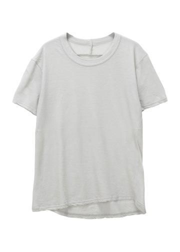 ZUCCa / S スーピマライトジャージィー / Tシャツ