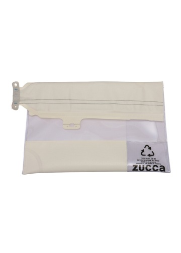 ZUCCa / GF エアバッグBAG / ハンドバッグ
