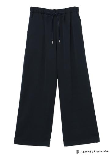 ZUCCa / IZUMI SHIOKAWA × ZUCCa パジャマ / パンツ