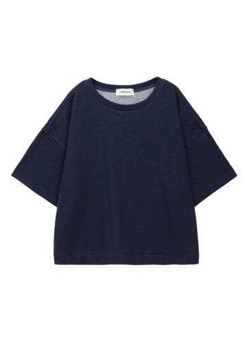 ZUCCa / (R)BLUE CUT-2 / カットソー