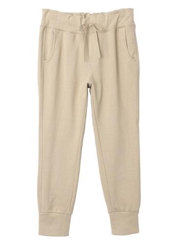 ZUCCa / (R)COPAC PANTS / パンツ
