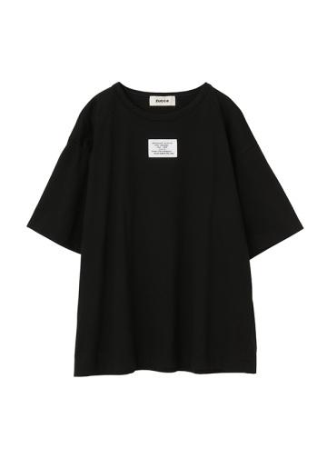 ZUCCa / ミルスペックTシャツ / カットソー