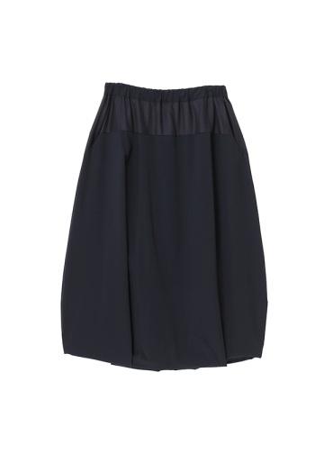 ZUCCa / カルビコ / スカート