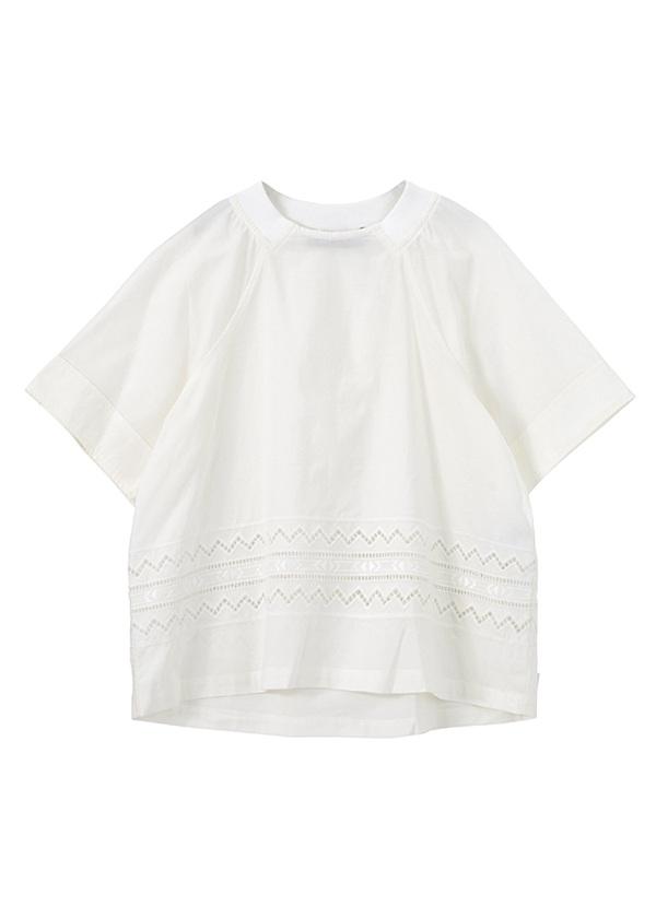 ギザレース 白