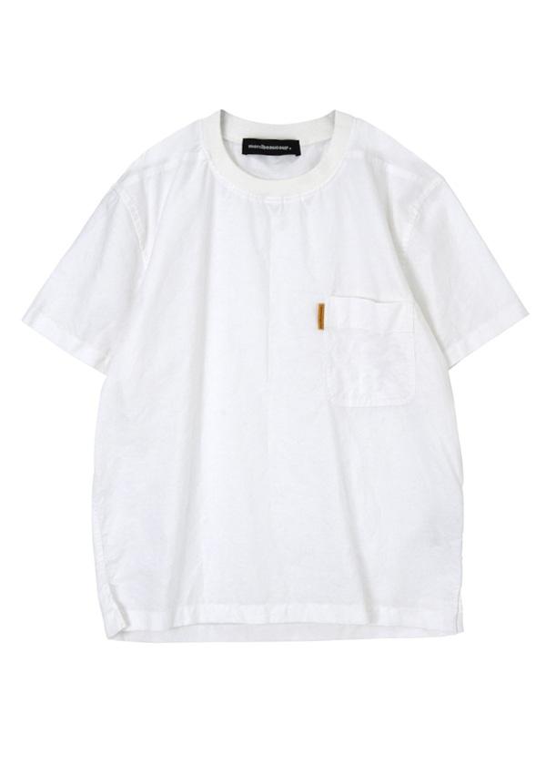 シャツシャツ 白