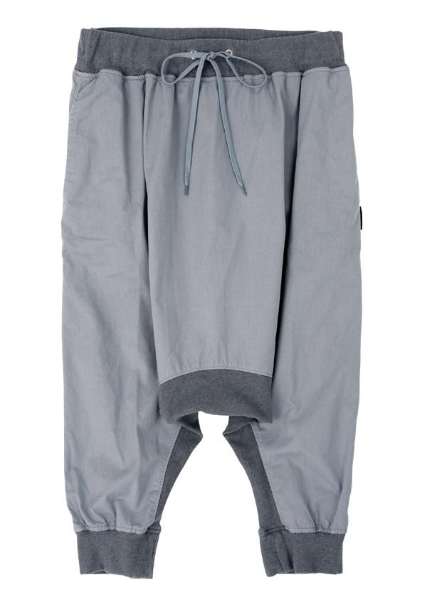 メルシーボークー、 / メンズ ムテキ / パンツ