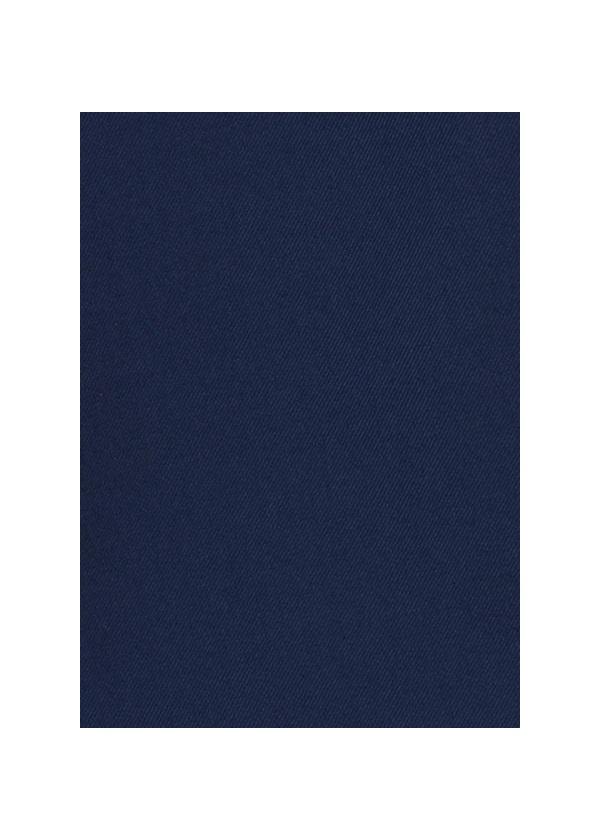 メルシーボークー、 / B:トロツイル / スカート ネイビー
