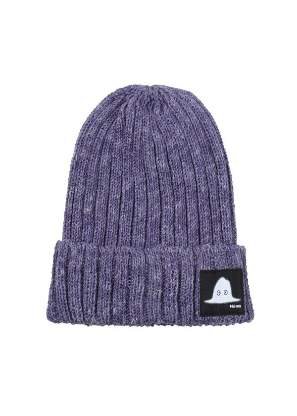 ネ・ネット / ニット帽 / 帽子 ライトピンク【ファッション・アパレル レディース帽子】【ネ・ネット にゃー】/NE73AA04517-