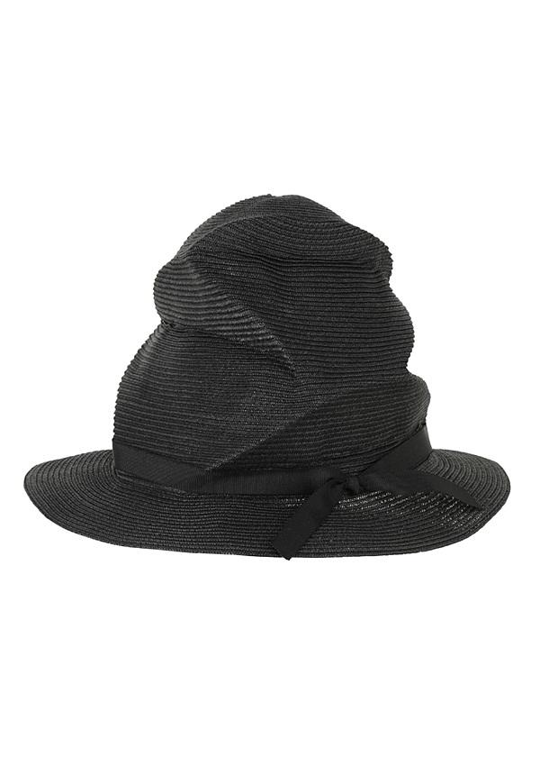 プレスNE-HAT