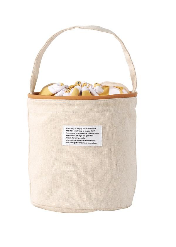 pickable 1mile bag