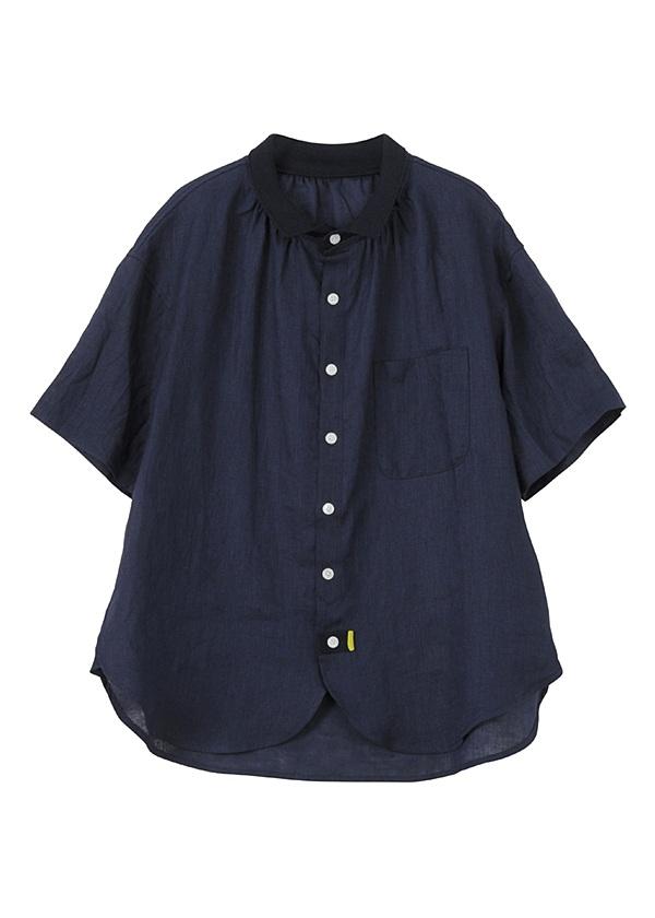アサシャツ