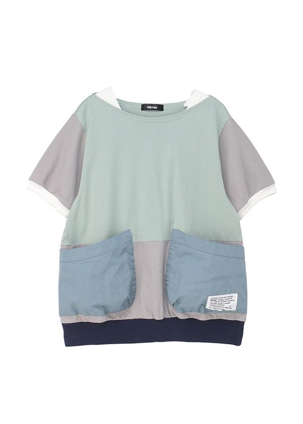 ネ・ネット / ポケッT / Tシャツ その他