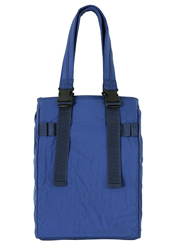 custom bag ネイビー【バッグ・小物・ブランド雑貨 レディースバッグトートバッグ】【tac:tac タクタク】/TA71AG04613F