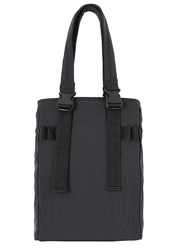 custom bag 黒【バッグ・小物・ブランド雑貨 レディースバッグトートバッグ】【tac:tac タクタク】/TA71AG04626F