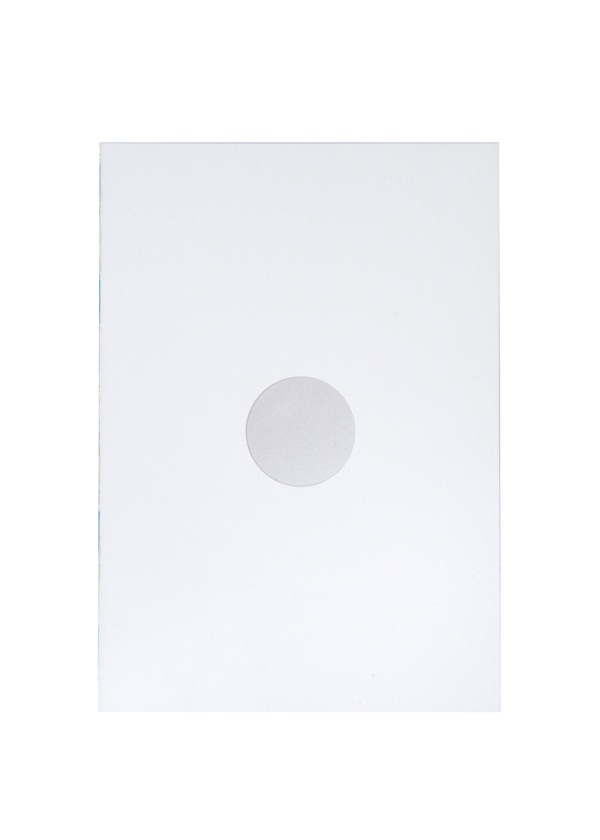 tac:marchphotobook白