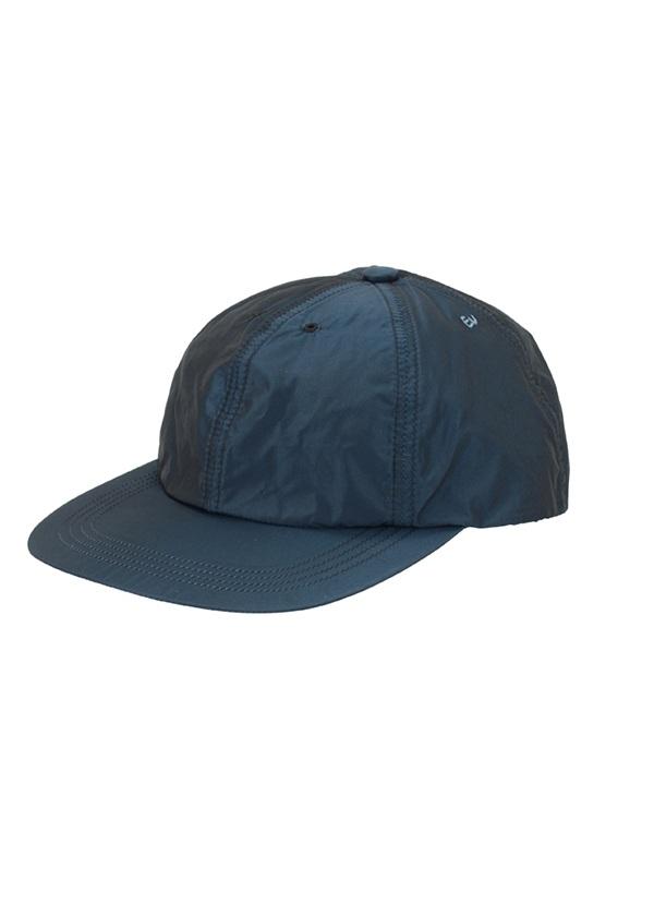EN-JOY CAP グリーン