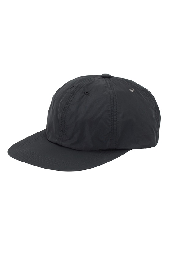 EN-JOY CAP 黒