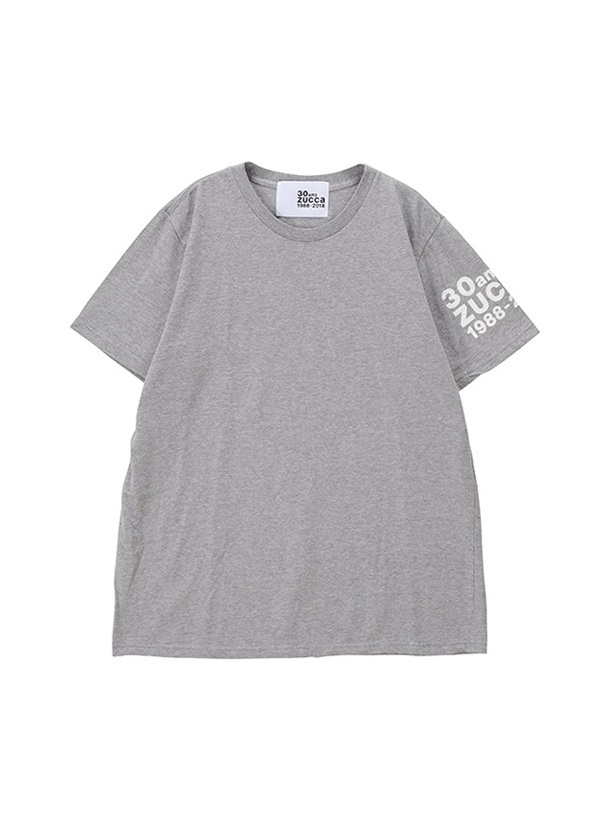 (30)30ans T-shirt / Tシャツ